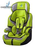 Sedačka CARETERO Falcon New green 2014